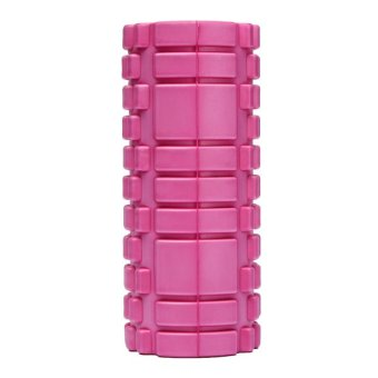 Yoga Foam Roller - picture 1