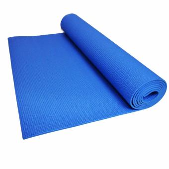 Yoga Mat 3mm Thick