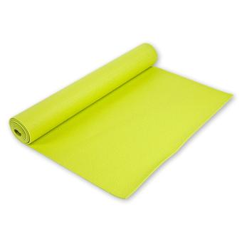 Yoga Mat 3mm Thick (Neon)