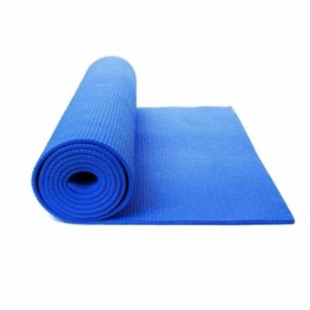 Yoga Mat 5mm Thickness