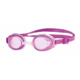 Zoggs Hydro Junior Goggles (Pink)