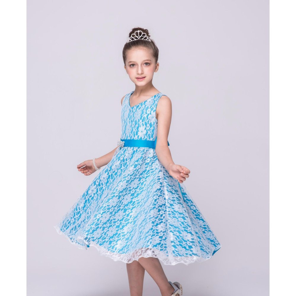 Unique Prom Dresses For 12 Year Olds Ensign - Colorful Wedding Dress ...