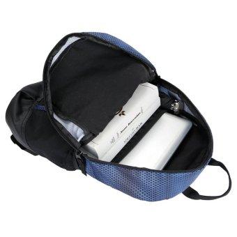 2016, the new genuine big Kobe, shoulder bag student bag, men and women sports fitness backpack, outdoor bag - intl - 5