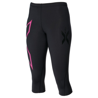 2xu wa1943b female running marathon quick-drying Pants pants