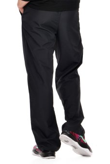 361 Degrees Cross Training Sports Pants (Black) - picture 2