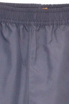 361 Degrees Running Sports Pants (Dark Grey) - picture 2