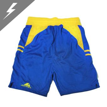 Accel Bradely Basketball Shorts