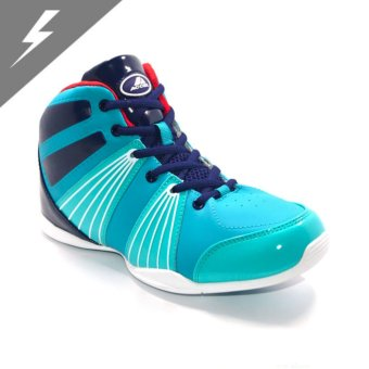 Accel Q+ Offense 2.0 Basketball Shoes Price Philippines