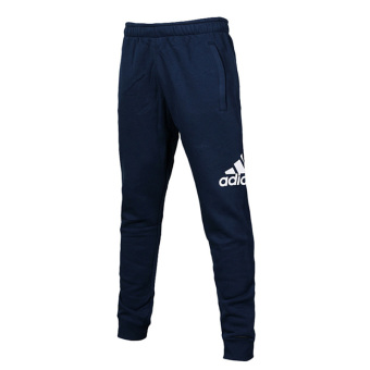 dcc002f807db3 Buy Adidas ay4541/w63478 men spring and autumn training skinny casual pants  athletic pants (AY9002) in Philippines
