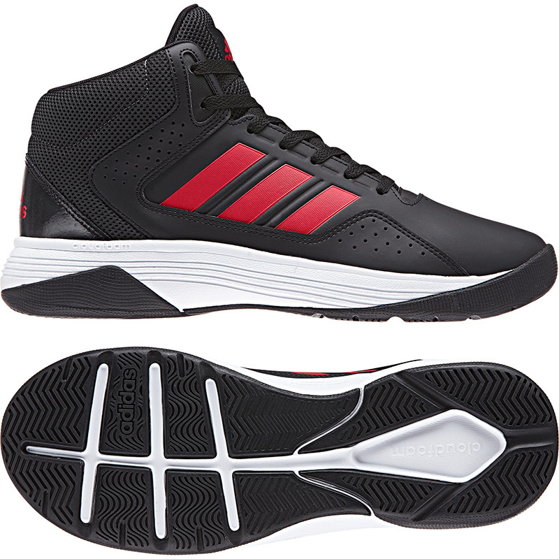 Adidas Men S Derrick Rose  Boost Basketball Shoes Review