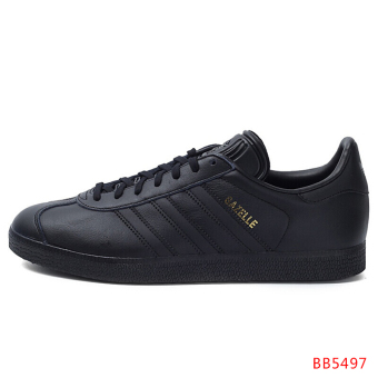 Adidas bb5497 comfortable fall for men and women breathable casual shoes athletic shoes