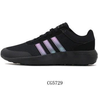 Adidas cg5729 winter New style lightweight casual shoes men's shoes