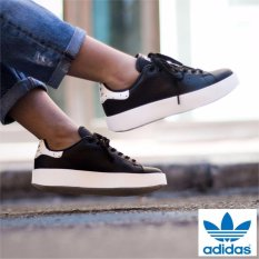 adidas superstar womens for sale philippines adidas stan smith white men