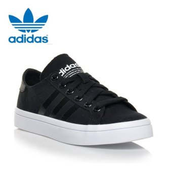 buy online b43c8 d8189 adidas-s78766-unisex-originals-court-vantage-casual-shoes -black-black-intl-1500045877-41033362-358dde732b48885bb33e3386b4cbd160-product.jpg
