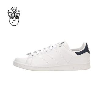 Adidas Stan Smith(Run White / Dark Blue) m20325 - intl