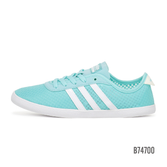 Adidas women's shoes casual shoes