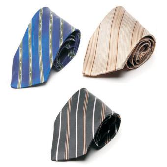 Aktive Necktie Buy 3 Get 2