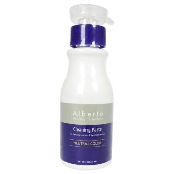 Alberto Cleaning Paste (NEUTRAL)