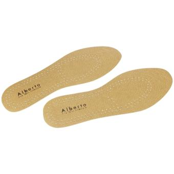 Alberto Full Insole for Men and Women (NEUTRAL) Price Philippines