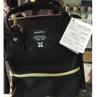 Anello 3 way bag
