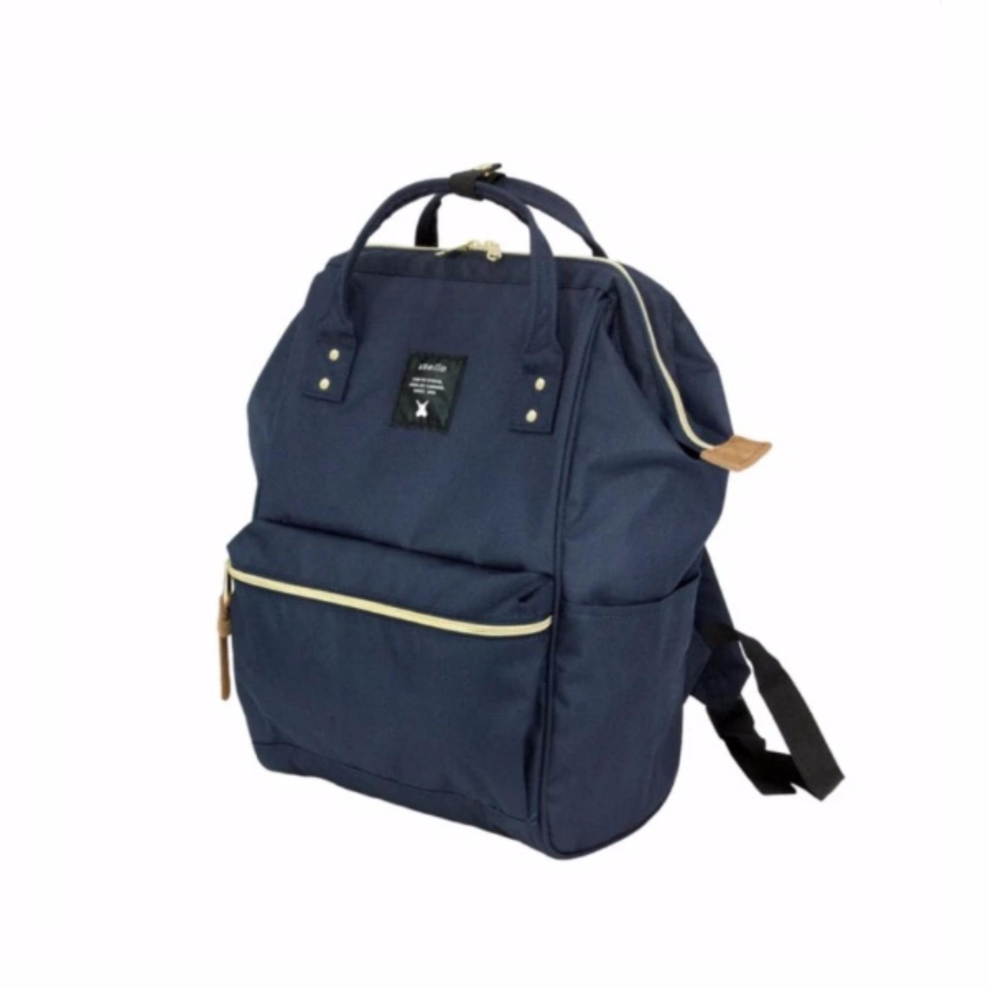 Waterproof Backpack Philippines Click Backpacks