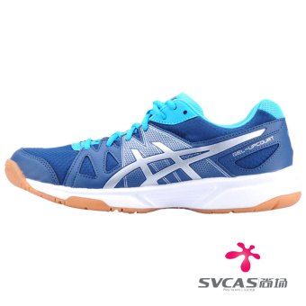 ASICs b450n professional women's shoes table tennis ball shoes