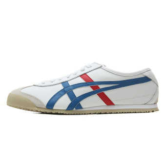 new product 1890e df738 onitsuka tiger philippines Sale,up to 31% Discounts