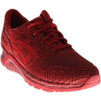 Boys' Running Shoes