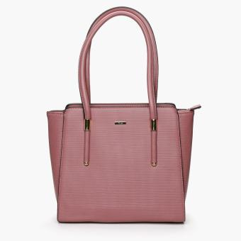 Ayla 00322U2NA7 Shoulder Bag (Pink)