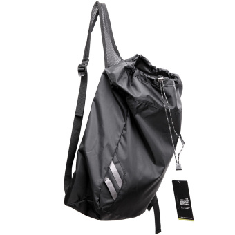 Basketball bag football bag portable badminton bag I bucket bag