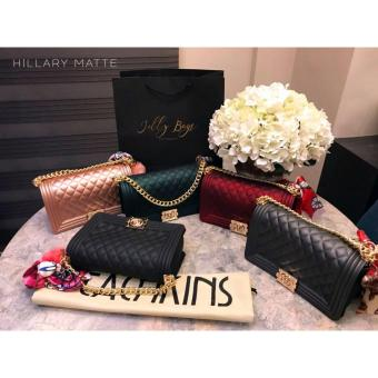 Beachkins Hillary Matte 25cm Price Philippines