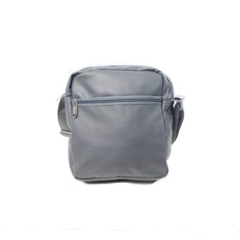 BENCH- BGM0589GY3 Meduim Sling Bag (Grey)
