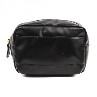 Bench Men's Pouch (Black)