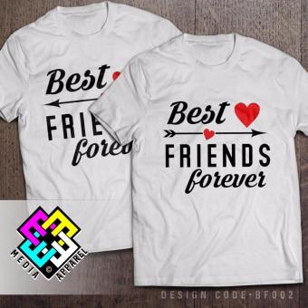 Best Friend Shirt 002