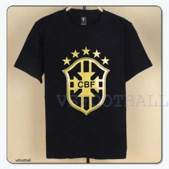 ... easily ... for more you can see it through our website. Just visit our website and earn Price Brazil team World Cup T-Shirt Brazil team logo T-shirt ...