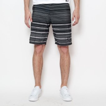 Bum Men's Boardshort (Printed) Price Philippines