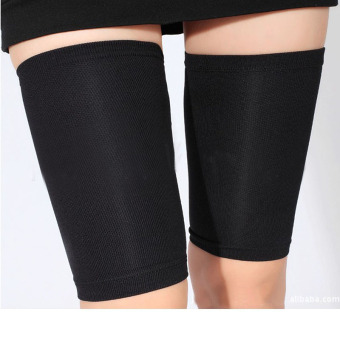 Calorie Off Massager Slimming Thigh Leg Shaper for Weight Loss Women - intl
