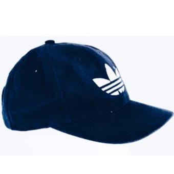Cap Republic Fashion A/D navy blue Price Philippines