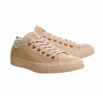 CHUCK TAYLOR ALL STAR SHOES (NUDE) Price Philippines