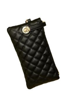 Clutches Small Bag (Black)
