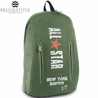 Converse All Star New York Boston Backpack (Sage) Price Philippines