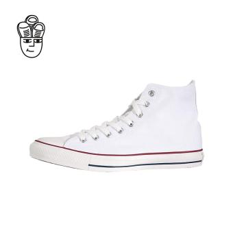 Converse Chuck Taylor All Star Lifestyle Shoes Optical White m7650 Price Philippines