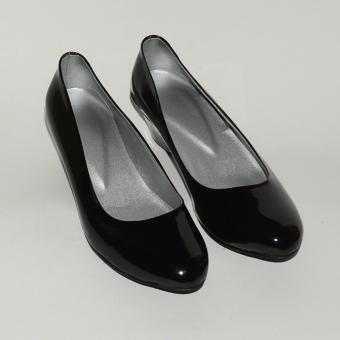 Doll Me Up Shoes Aimi's Doll Me Up Shoes (Black) Price Philippines