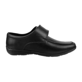 Easy Soft Orlando BK Black - 2