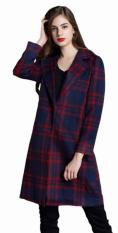 Eozy Philippines - Eozy Women Rain Coats for sale - prices ...