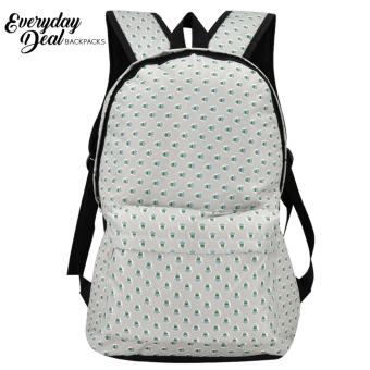 Everyday Deal Dawn Fashion School Backpack Price Philippines