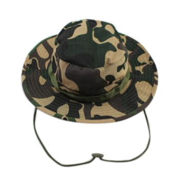 Fancyqube Mens Bucket Hats Outdoor Fishing Hiking Hat 08 - picture 2