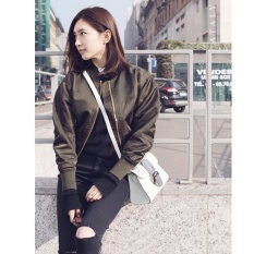 zanzea Philippines - zanzea Bomber Jackets For Women for sale ...