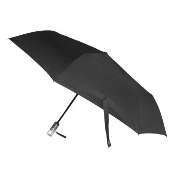 Fibrella Umbrella F00381 (Black)