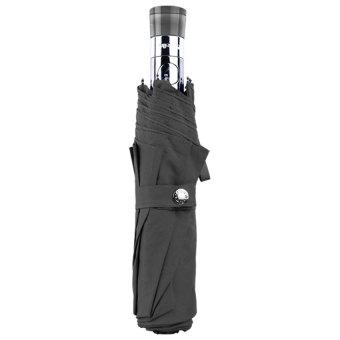 Fibrella Umbrella F00381 (Grey) - 3